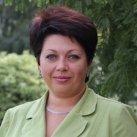 Садова Надежда Анатольевна Финансовый директор ООО РАВ Агро и ООО РАВ Молокопродукт