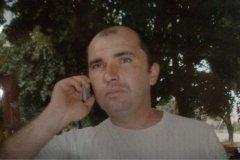 Гарькуша Максим Николаевич, главный ветеринарный врач