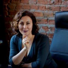 Зубкова Елена Валерьевна Директор департамента по управлению персоналом ООО РАВ Агро Про