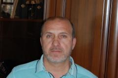 Коваленко Алексей Иванович, Заместитель генерального директора