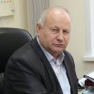 Моргун Николай Николаевич Заместитель генерального директора ООО РАВ Агро Про