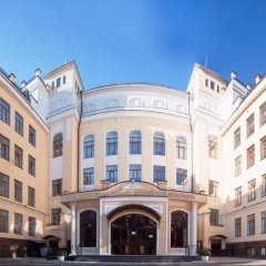 Елена-Общественная-палата-Москва